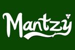Mantzy